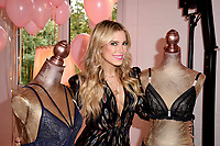 www.acepixs.com<br /> <br /> September 27 2017, Hamburg<br /> <br /> Sylvie Meis appeared at the 'Sylvie Flirty Designs' Launch at Lux Studio on September 27, 2017 in Hamburg, Germany.<br /> <br /> By Line: Famous/ACE Pictures<br /> <br /> <br /> ACE Pictures Inc<br /> Tel: 6467670430<br /> Email: info@acepixs.com<br /> www.acepixs.com