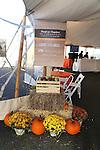 Bayshore Community Hospital Foundation Oktoberfest Celebration.