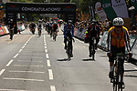 2019-05-12 VeloBirmingham 173 IM Finish