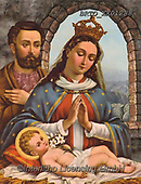 Alfredo, HOLY FAMILIES, HEILIGE FAMILIE, SAGRADA FAMÍLIA, paintings+++++,BRTOXX01288,#xr#
