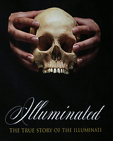 Illuminated - The True Story of the Illuminati Screening