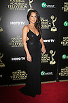 BEVERLY HILLS - JUN 22: Kelly Monaco at The 41st Annual Daytime Emmy Awards at The Beverly Hilton Hotel on June 22, 2014 in Beverly Hills, California