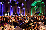 Cipriani - Decor at the Holly's Angels Gala for Making Headway Foundation's  support of pediatric brain and spinal chord cancer patients and their families