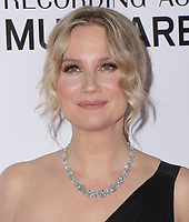 08 February 2019 - Los Angeles California - Jennifer Nettles. MusiCares Person Of The Year Honoring Dolly Parton held at Los Angeles Convention Center. Photo Credit: PMA/AdMedia