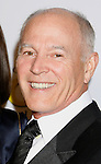 LOS ANGELES, CA. - January 24: Producer Frank Marshall arrives at the 20th Annual Producer's Guild Awards at the The Hollywood Palladium on January 24, 2009 in Los Angeles, California.
