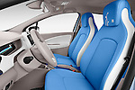 2013 Renault Zoe Life ZE Hatchback2013 Renault Zoe Life ZE Hatchback