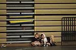 Regional wrestling