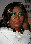 Aretha Franklin<br /> arriving for The 31st Kennedy Center Honors at the Kennedy Center Hall of States in Washington, D.C. December 7, 2008<br /> © Walter McBride .