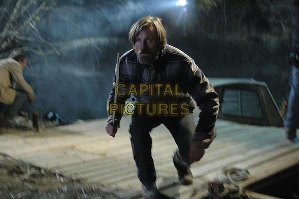 Viggo Mortensen<br /> in Everybody Has a Plan (2012) <br /> (Todos tenemos un plan)<br /> *Filmstill - Editorial Use Only*<br /> CAP/FB<br /> Image supplied by Capital Pictures