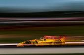 Verizon IndyCar Series<br /> Honda Indy 200 at Mid-Ohio<br /> Mid-Ohio Sports Car Course, Lexington, OH USA<br /> Saturday 29 July 2017<br /> Ryan Hunter-Reay, Andretti Autosport Honda<br /> World Copyright: Michael L. Levitt<br /> LAT Images