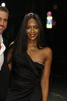 Naomi Campbell attending the &quot;GQ Men Of The Year&quot; Awards held at Komische Oper, Berlin, Germany, 10.11.2016. <br /> Photo by Christopher Tamcke/insight media /MediaPunch ***FOR USA ONLY***