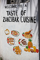 Tanzanie - Tanzania