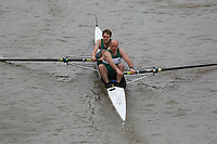 Crew: 257   CBR-HANDFORD    Bristol, City of, Rowing Club    Op MasB/C 2- <br /> <br /> Pairs Head 2017<br /> <br /> To purchase this photo, or to see pricing information for Prints and Downloads, click the blue 'Add to Cart' button at the top-right of the page.