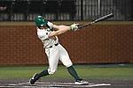 Tulane Baseball tops Lamar, 14-12.