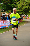 2014-05-11 Marlow5 19 SD