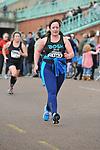 2014-11-16 Brighton10k 57 TRo