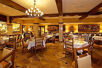 RD- Meritage Resort - Siena Restaurant, Napa Valley CA 5 15