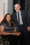 WSNSW 50th DInner - awards presentations