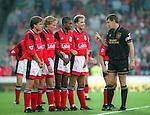220894 Nottingham Forest v Manchester Utd