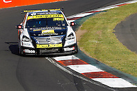 2016 Supercheap Auto Bathurst 1000. Round 2 of the Pirtek Enduro Cup. #360. Simona De Silvestro (CHE) Renee Gracie (AUS). Harvey Norman Supergirls. Nissan Altima
