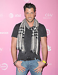 Maksim Chmerkovskiy at US Weekly Hot Hollywood Style party held at Greystone Manor in West Hollywood, California on April 18,2012                                                                               © 2012 Hollywood Press Agency