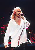"Dec 30, 1992: DEF LEPPARD - Adrenalize ""Seven Day Weekend"" Tour - Los Angeles Ca USA"