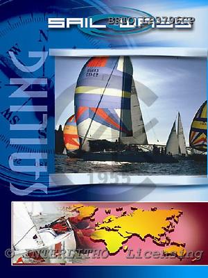 Alfredo, NOTEBOOKS, paintings, BRTOLP3796CP,#NB# cuadernos, illustrations, pinturas
