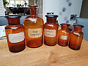 03/01/17<br />