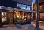 Brassica | GRA+D