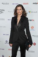 NEW YORK, NY - NOVEMBER 19: Bridget Moynahan at the 40th International Emmy Awards in New York. November 19, 2012. © Diego Corredor/MediaPunch Inc. /NortePhoto