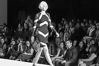 Fashion MB 2012