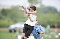 U19M-FINALS-SanFrancisco_v_Oregon