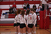 Coquille-Toledo Valleyball