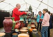 Bella Vista Arts & Crafts Festival