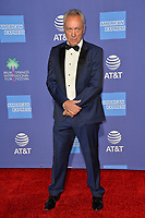 PALM SPRINGS, CA. January 03, 2019: Udo Kier at the 2019 Palm Springs International Film Festival Awards.<br /> Picture: Paul Smith/Featureflash