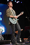 chesney hawkes lets rock london