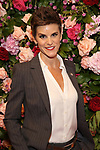 Jenn Colella attends The American Theatre Wing's 2019 Gala at Cipriani 42nd Street on September 16, 2019 in New York City.
