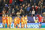 Osasuna-Eibar_Copa_Rey