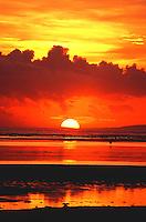 sunrise sunset beautiful sunset meravigliosi tramonti stupende albe sole al tramonto sunsets sun sole bali island