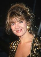 #NatashaRichardson 1992<br /> Photo By Adam Scull/PHOTOlink.net