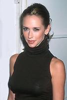 #JenniferLoveHewitt 2000<br /> Photo By John Barrett/PHOTOlink.net