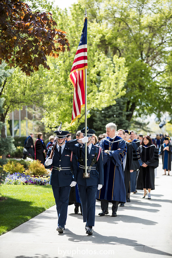 _E1_6797<br /> <br /> 1704-51 2017 Spring Commencement<br /> <br /> April 27, 2017<br /> <br /> Photography by Nate Edwards/BYU<br /> <br /> &copy; BYU PHOTO 2016<br /> All Rights Reserved<br /> photo@byu.edu  (801)422-7322