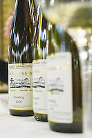 riesling grand cru bruderthal 2006 domaine gerard neumeyer alsace france
