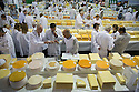 2015_07_28_nantwich_cheese