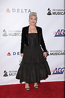08 February 2019 - Westwood, California - Pink. MusiCares Person Of The Year Honoring Dolly Parton held at Los Angeles Convention Center. <br /> CAP/ADM/PMA<br /> &copy;PMA/ADM/Capital Pictures