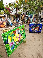 TAE-Placencia & Art Festival, Belize 2 12