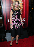 "Los Angeles Premiere Of HBO's ""The Comeback"""
