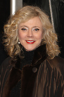 Blythe Danner, 2010, Photo By John Barrett/PHOTOlink