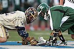 Coronado vs La Costa Canyon (CIF San Diego Sectional Girls Lacrosse Final).Rancho Bernardo High School Stadium, San Diego...\LCC.\COR..506P4987.JPG.CREDIT: Dirk Dewachter