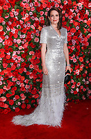 NEW YORK, NY - JUNE 10: Tina Fey at the 72nd Annual Tony Awards at Radio City Music Hall in New York City on June 10, 2018. <br /> CAP/MPI99<br /> &copy;MPI99/Capital Pictures